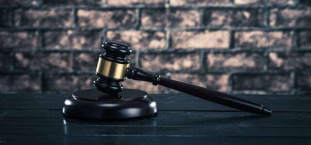架空請求業者が裁判所を通して書類を送ってきた場合の対処法