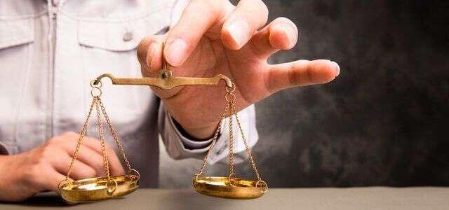 業務委託契約書の損害賠償条項|対等な関係で仕事するための基礎知識