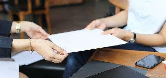 遺言書の3つの種類と遺言者が押さえておくべき遺言方法と選び方