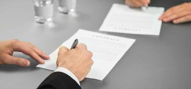 失敗しない遺言書の書き方とすぐに使える文例集|正しい遺言の作り方
