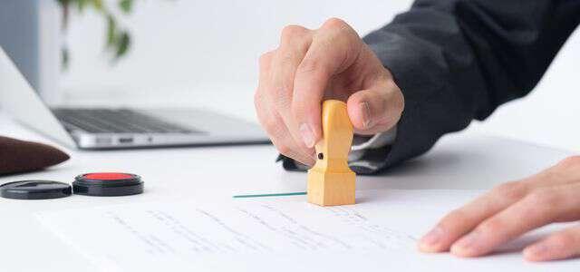 離婚協議書を公正証書にする方法 作成は弁護士に依頼しよう