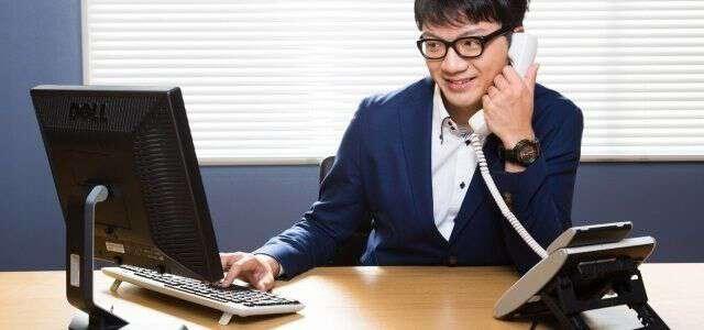 ワンクリック詐欺で電話をした方が取るべき業者への対処方法