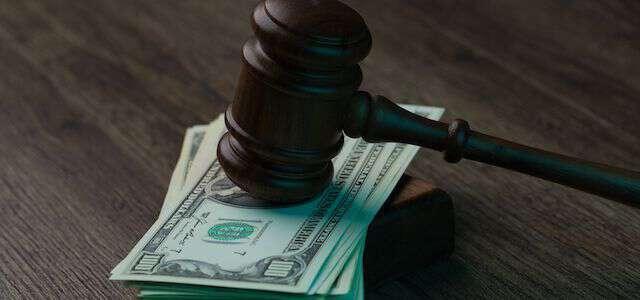 遺留分減殺請求を弁護士に依頼すべき7つの理由