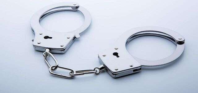 医療過誤の刑事告訴に関する現状と刑事告訴の流れ