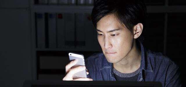 深夜残業の計算例と定義|管理職にも出る22時以降の割増賃金