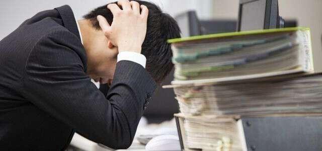 残業代が出ない7つの理由|違法性や残業代を取り戻す方法を解説【弁護士監修】