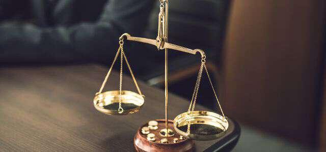 詐欺罪の法定刑は10年以下の懲役 詐欺罪の基礎知識と逮捕要件まとめ