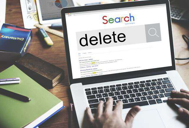 ネット上の誹謗中傷を削除するには | 名誉棄損の判断基準