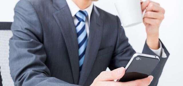株式譲渡承認請求書の書き方とサンプル 株式譲渡承認請求の流れとは
