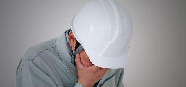 労災隠しの定義とは|労災が認められる状況と拒否された時の対処法