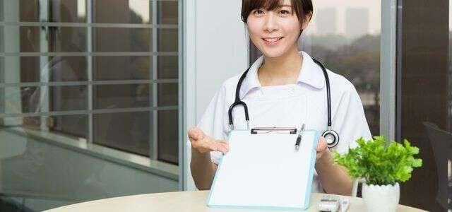 医療カルテの開示請求方法|弁護士に依頼した場合の費用目安