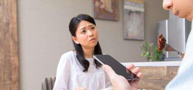 性格の不一致とは 離婚に踏み切る前に確認すべき5つのこと