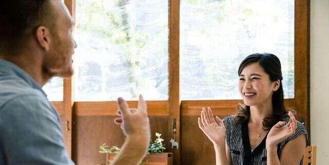配偶者ビザが必要になる方が読むべき配偶者ビザ申請方法と知識集