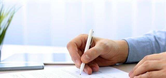 相続放棄申述書を自力で作る全手順|書き方・手続方法・注意点を徹底解説