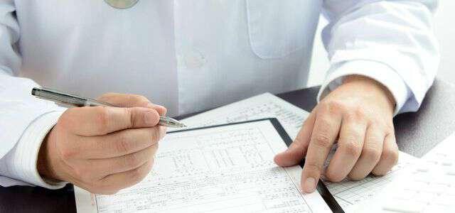 医師が後遺障害診断書を書いてくれない理由と対策