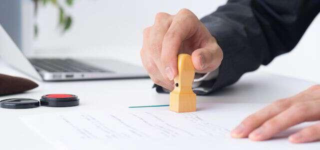賃貸借契約の保証人とは|連帯保証人の責任とトラブル事例