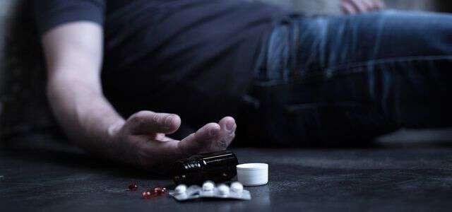 薬剤師による医療過誤(調剤過誤)を疑う方が病院へ責任を問う方法