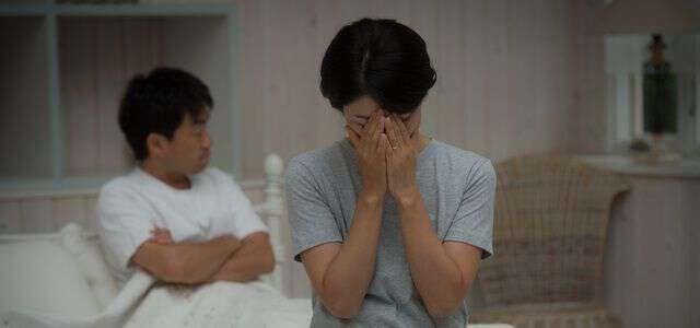 モラハラ夫が離婚してくれない|「助けて」から離婚成立へと導く術