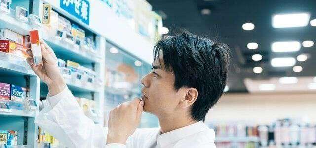 医療過誤を起こした薬剤師が知るべき調剤ミスや調剤過誤の責任と対処法