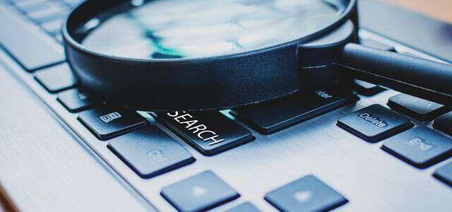 よくわかる発信者情報開示請求の内容|弁護士に相談した場合の費用