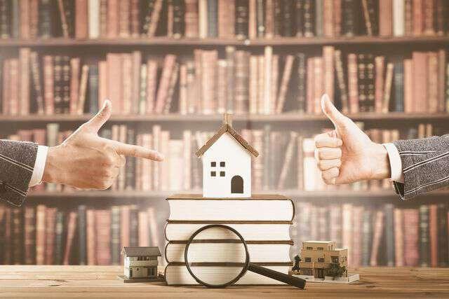家賃滞納で裁判を行う際に絶対に把握するべき流れ|裁判以外の解決方法