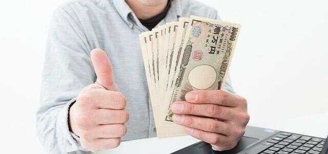 過払い金請求の全知識|請求の流れ・引き直し計算・弁護士費用まとめ