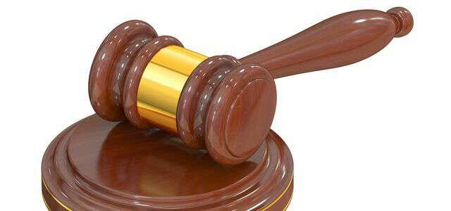 過労死裁判の判例と裁判を起こす手順|遺族が企業に請求出来るものとは