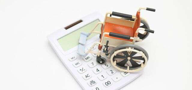 後遺障害14級の逸失利益の計算方法とその他の損害賠償金