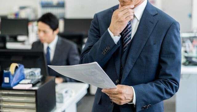 雇用契約書がない場合のトラブル事例4つと企業のリスク