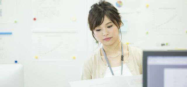 時間外労働の定義とは?36協定や特別条項を理解して差額を請求する方法