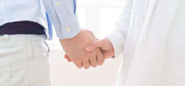 離婚調停での慰謝料請求を有利に運びできるだけ多くの慰謝料を獲得する方法