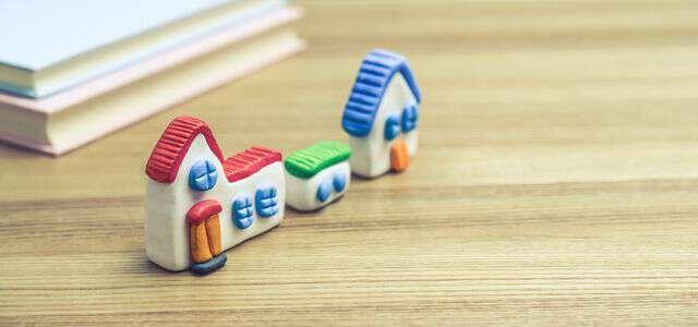 家賃滞納された時の相談先一覧と家賃滞納をさせない為の4つの対策