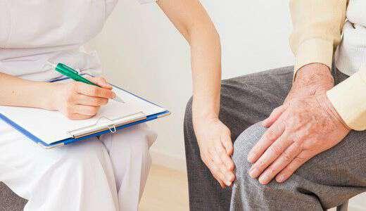後遺障害14級に認定されない際の原因と異議申立ての方法まとめ