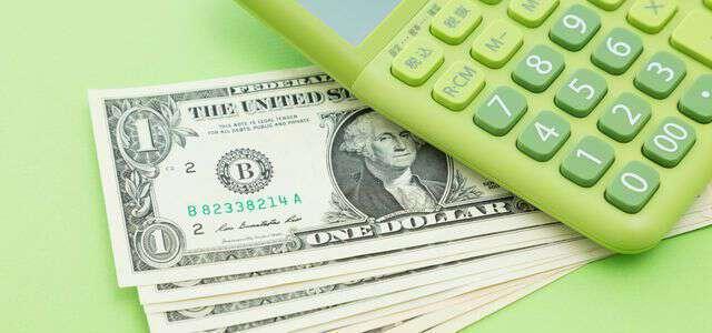 交通事故にかかる弁護士費用の相場|費用の節約法と依頼先を選ぶコツ