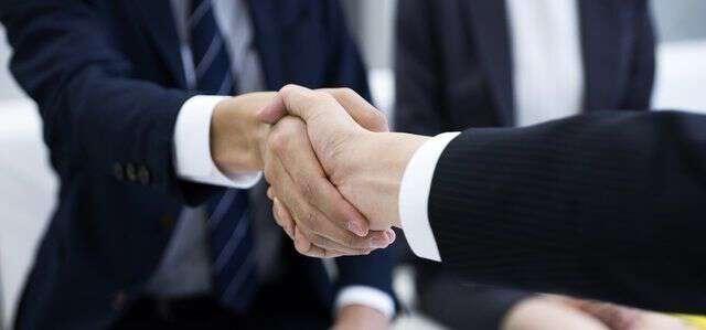 過払い金請求が得意な弁護士の探し方|弁護士選びの5つのポイント