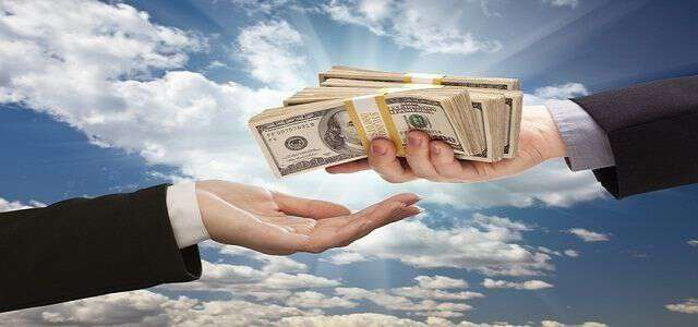 過払い金請求にかかる期間と過払い金の返還請求ができる期限