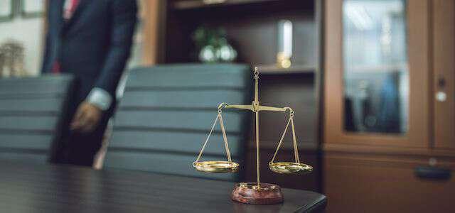 賃貸借契約で弁護士に相談した方がいいトラブル3選