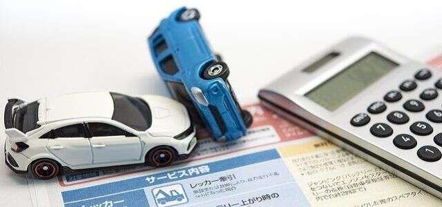 交通事故の慰謝料の相場 計算方法・慰謝料増額のための3つのポイント