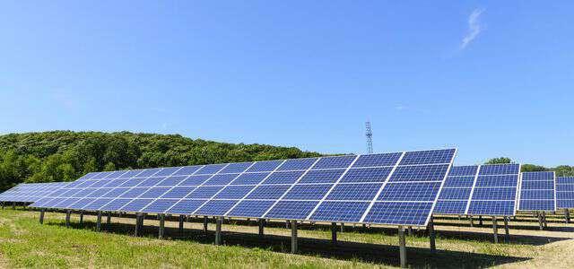 太陽光発電投資詐欺の実態|詐欺の手口と被害を未然に防ぐ方法まとめ