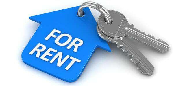 家賃滞納を理由に強制退去させたい場合の条件と流れや手順の注意点
