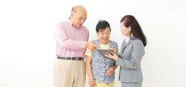 遺留分に関する無料相談例|弁護士へ依頼するメリットと探し方まとめ