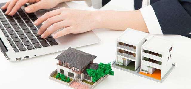 遺留分の対象になる土地の評価額と評価方法|相続後にかかる税の知識
