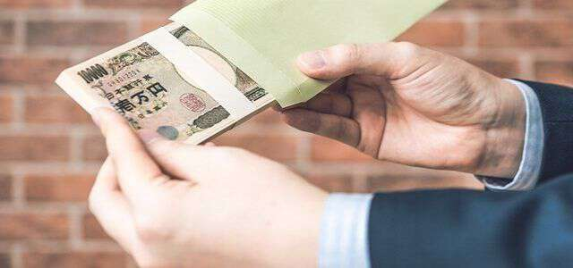 過払い金請求を弁護士に依頼した時の費用|費用を節約する2つのコツ