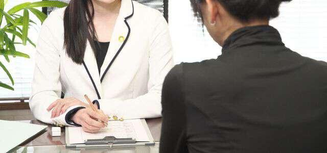 在留資格変更許可申請書の必要書類や申請に関する知識まとめ