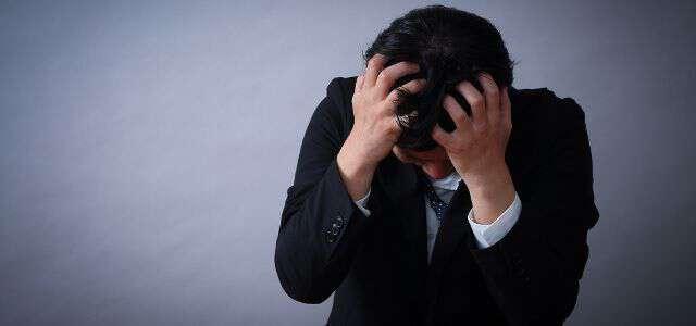 整理解雇の4要件と整理解雇を言い渡されたらすぐにやるべき6つのこと