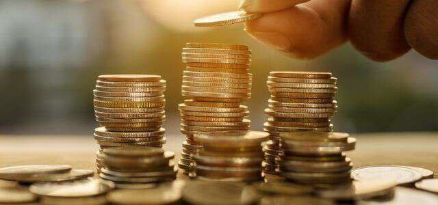 自己啓発セミナーや投資セミナーを騙る詐欺の手口とその対処法