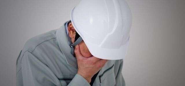 パワハラで労災認定が受けられる条件と申請方法まとめ