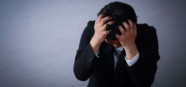 退職勧奨とは|退職を勧められても会社を辞めたくない人の5つの対処法