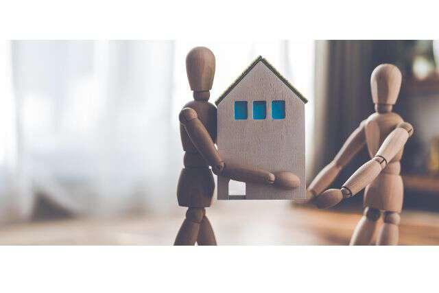 原状回復費用の相場|引っ越し前のトラブル回避のポイント7つ