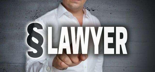 国選弁護人を選任する条件|選任方法から弁護士の種類別選び方まで